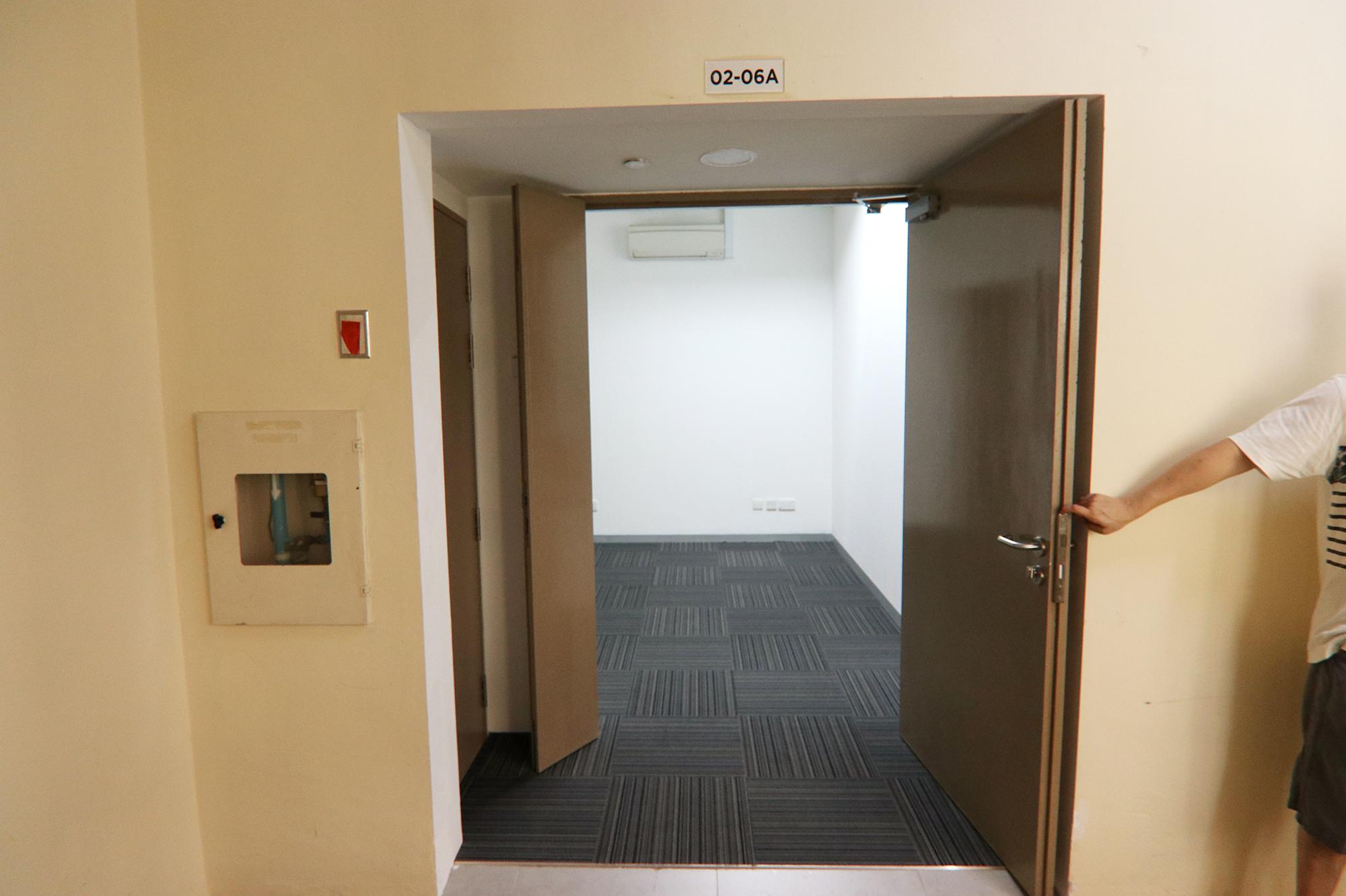 Suite-0206A_41