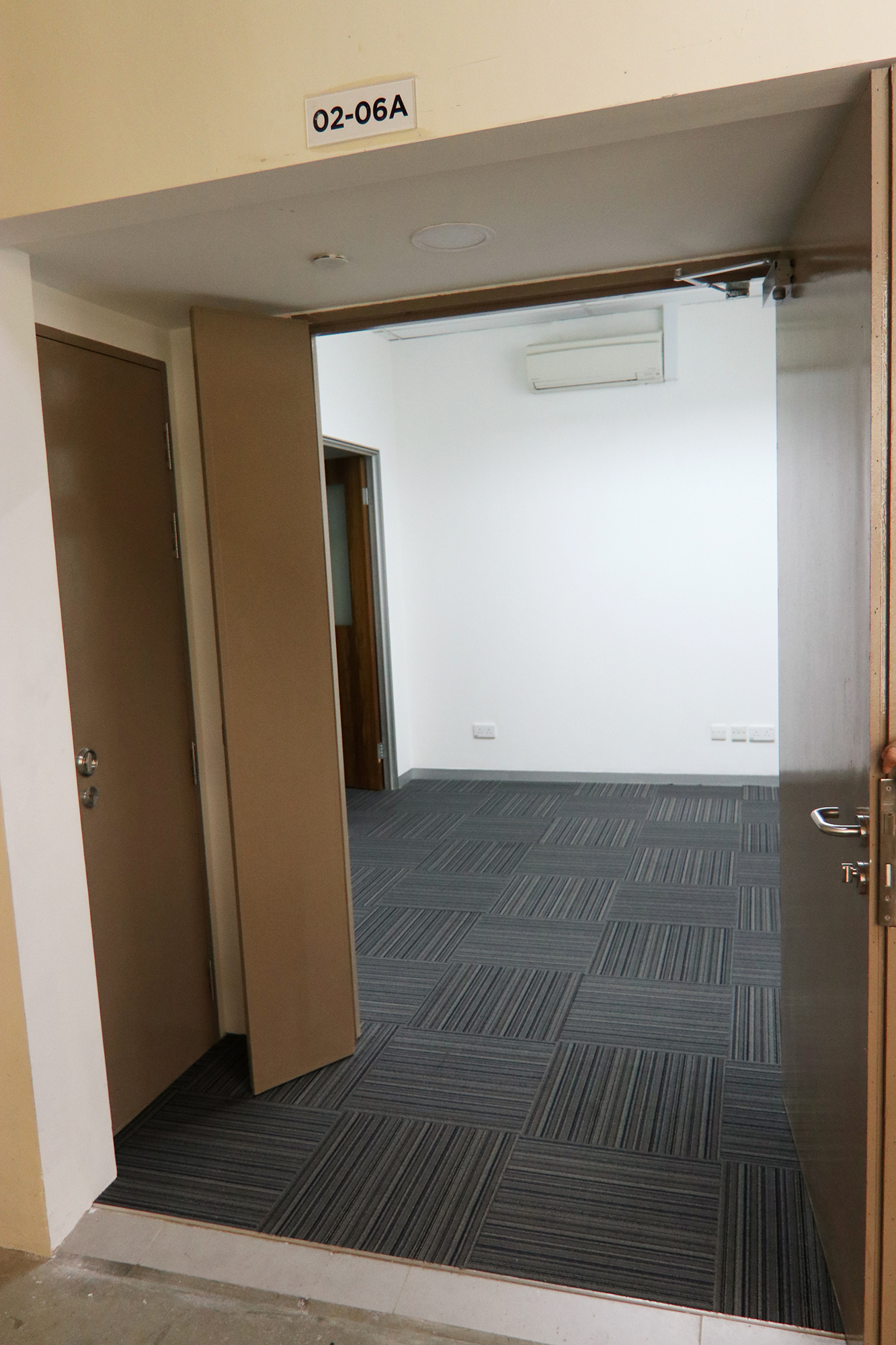 Suite-0206A_42