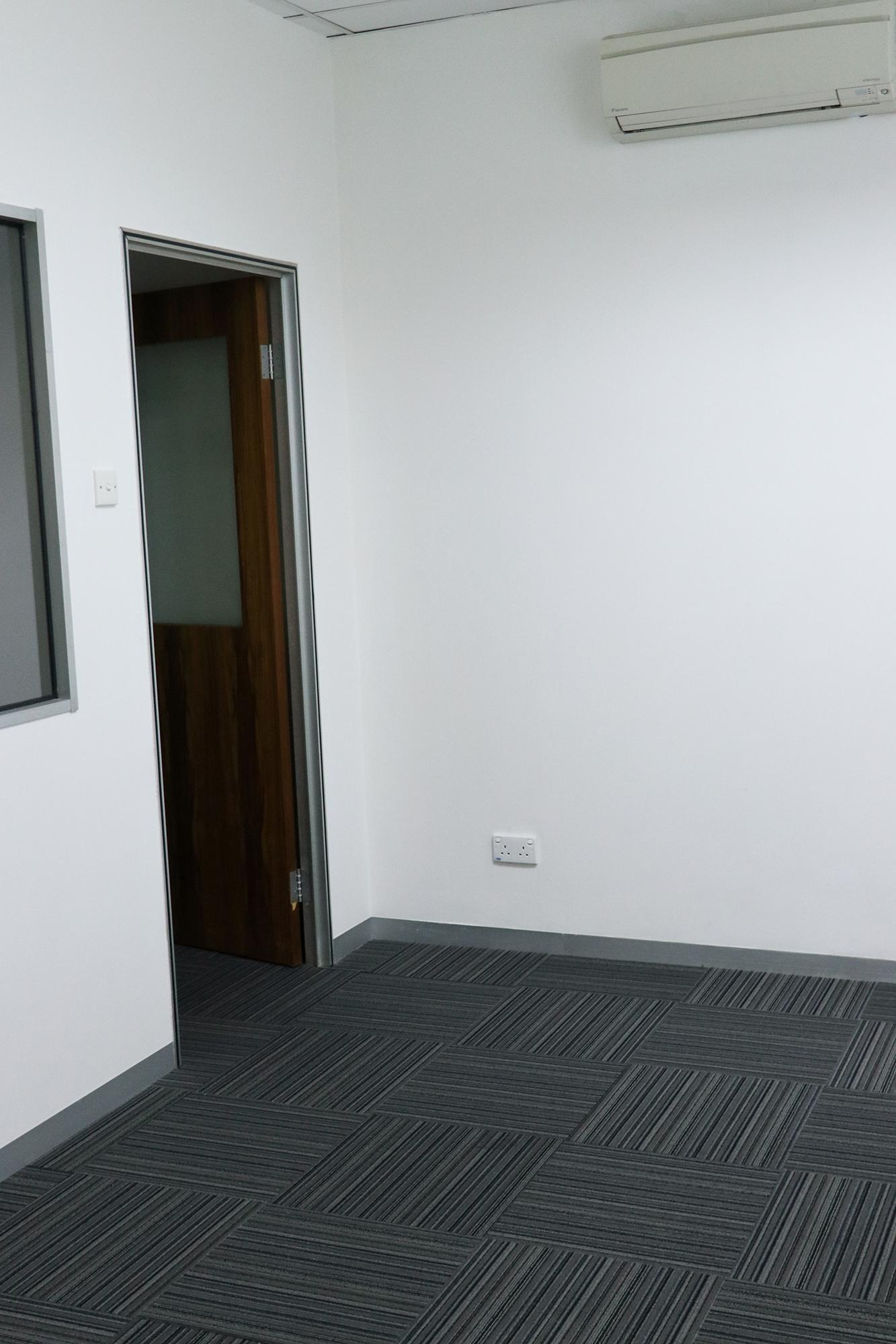 Suite-0206A_43