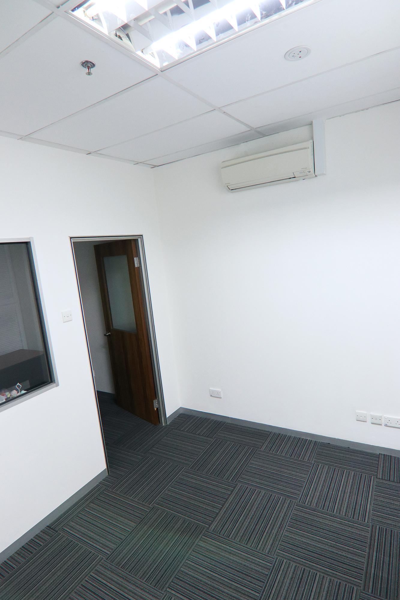 Suite-0206A_45