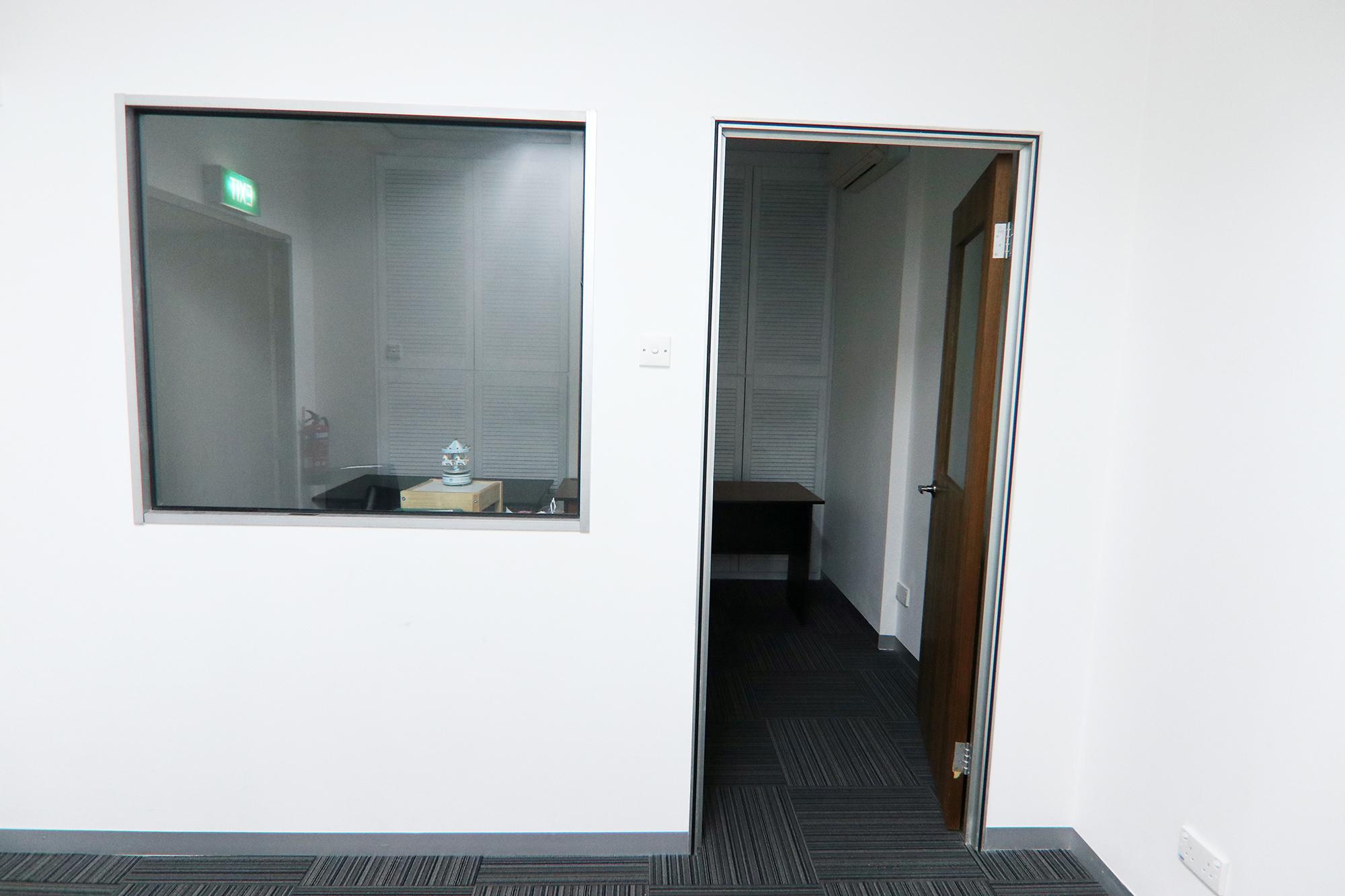 Suite-0206A_46