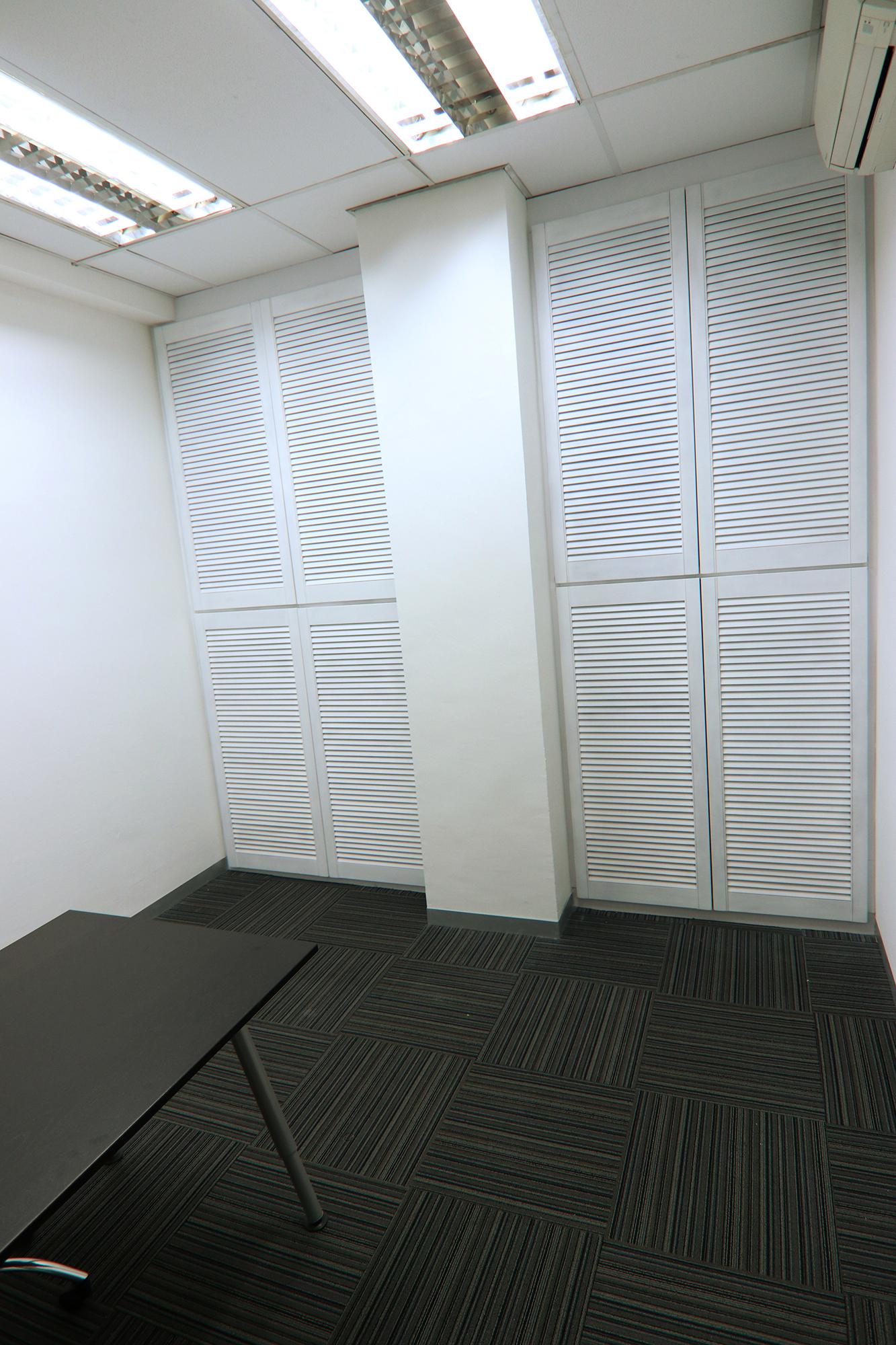 Suite-0206A_49