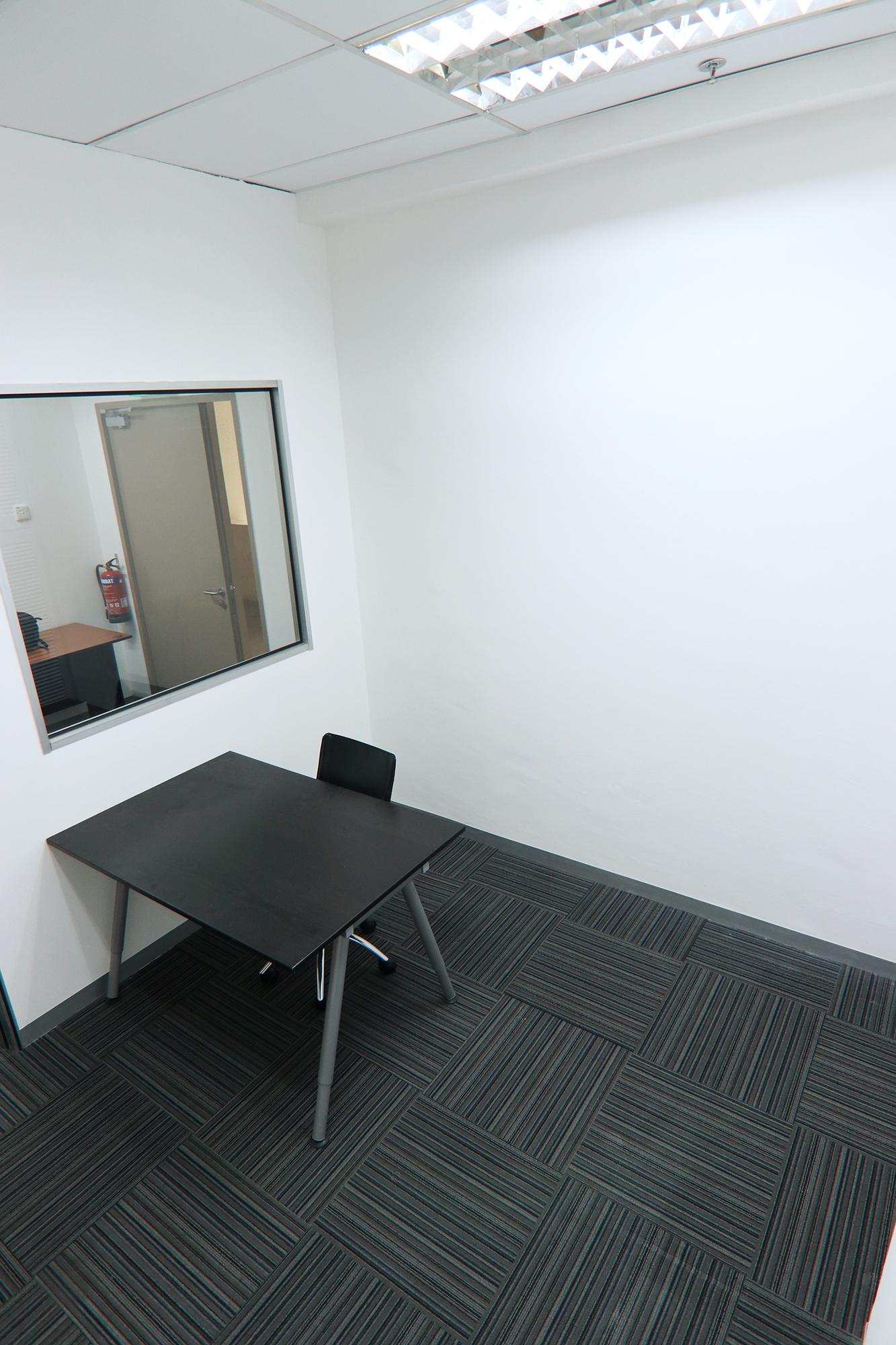 Suite-0206A_53