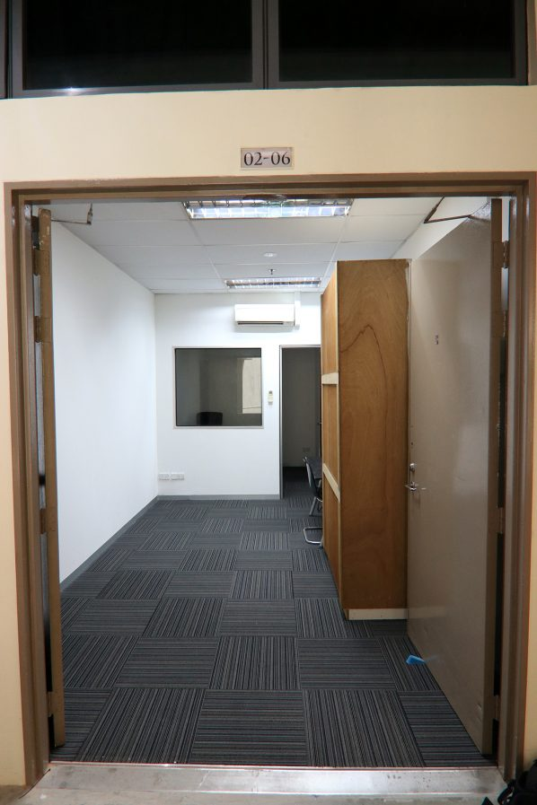Suite-0206_30