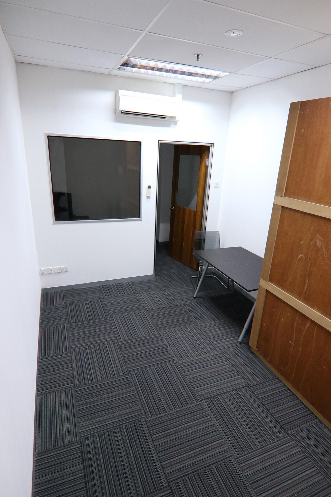 Suite-0206_33