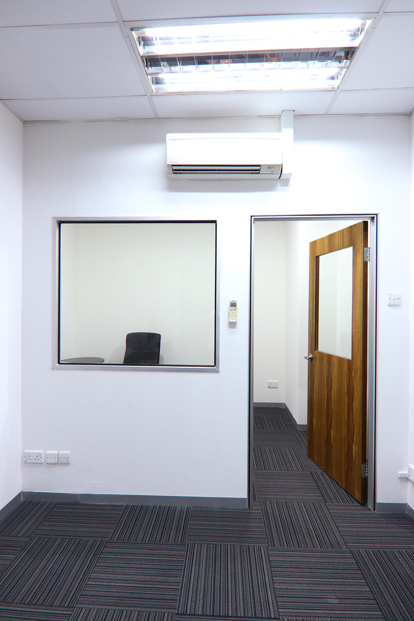 Suite-0206_35