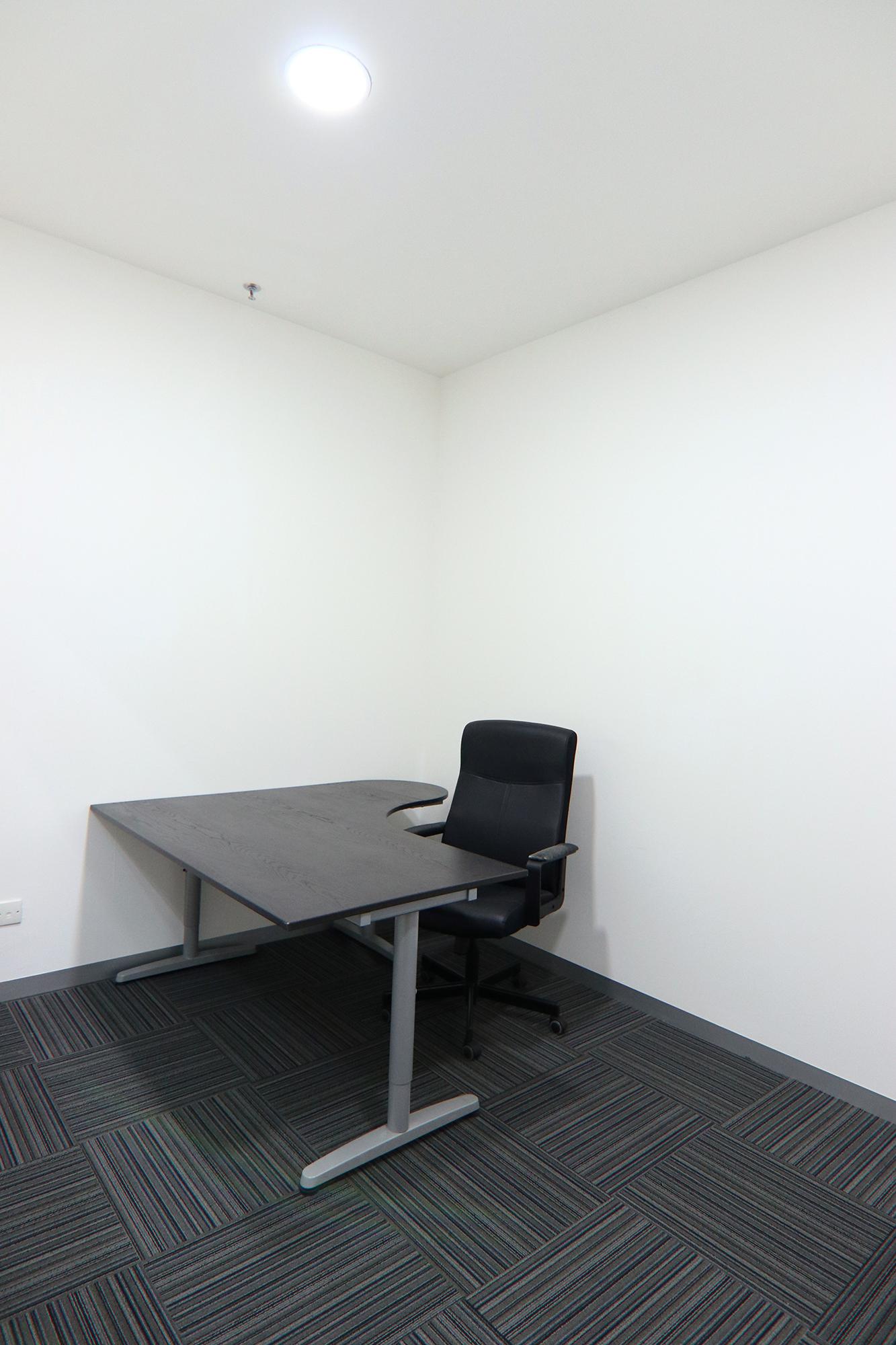 Suite-0206_37