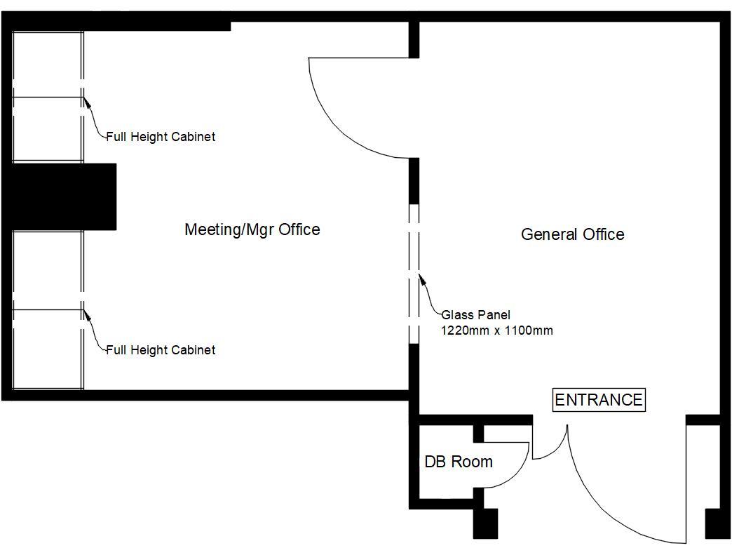 Suite 02-06A